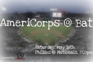 americorps-at-bat-with-date-n-time-n-logo1
