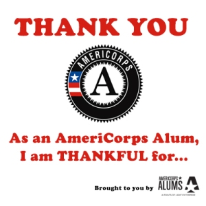 TY AmeriCorps new