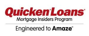 2012.12.Quicken-Loans-High-R