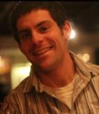 Meet Daniel Becton