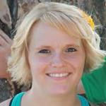 Whitney Pfeifer, AmeriCorps- class of '10 – '11.