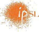 2013.01.IPSL--150x125