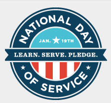 national service day