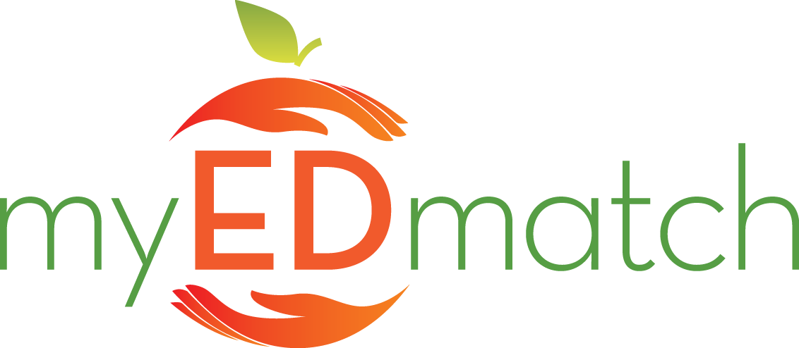 myEDmatch Blog: Empowering teachers with resources