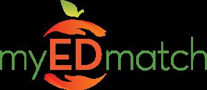 MyEdMatch_logo_4c