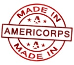 Crop - made in americorps_merged layers
