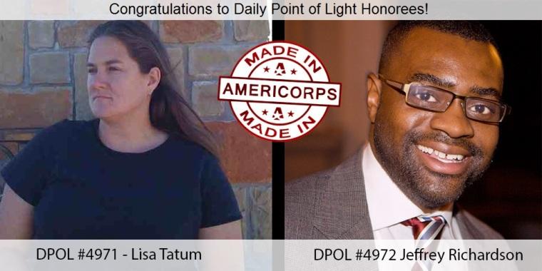 dpol-acweek honorees