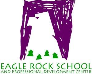 eagle rock