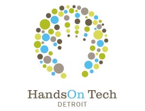 HandsOnTech-TrueColor-Logo-