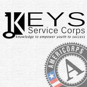 keys americorps