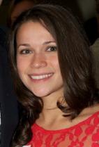 SarahHorkelAmeriCorps3