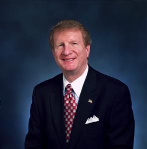 Bill Liebold