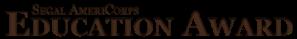 edaward_logo