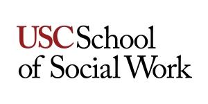 2-Line_SocialWork_CardOnWhite - Copy