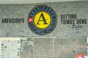 americorps banner