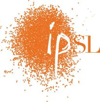 2013.01.IPSL.Logo Full