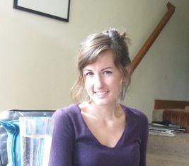 2013.07.Erica.Helson