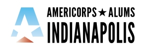 Chapter-Logo-Full-Indianapolis