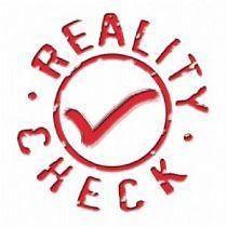 2013.08.reality-check