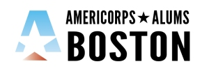 Chapter-Logo-Boston