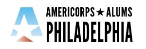Chapter-Logo-Full-Philadelphia