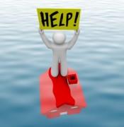2013.09.16.Foreclosure Help