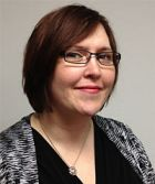 Kate Lambert, Michigan Foreclosure Prevention Corps 2010-2012