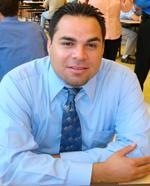 2013.09.Stevenson.Rivera150x186