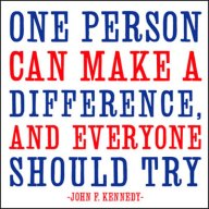 make-a-difference-by-john-f-kennedy