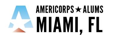 Chapter-Logo-Full-Miami