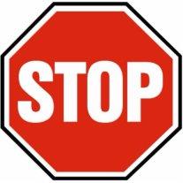 2013.11.06.Stop