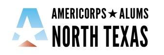 Chapter-Logo-Full-North-Texas