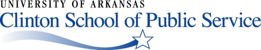 CSPS Logo2 K293 LH