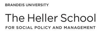 2013.12.Heller.Brandeis.Logo.115 height