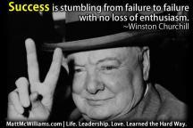 2014.01.17.Failure.Churchill