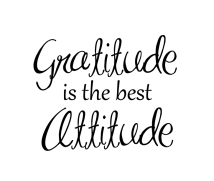 2014.01.17.Gratitude