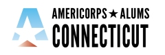 Chapter-Logo-Full-Connecticut