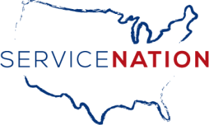 ServiceNation-map-logo