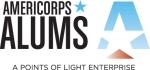 AmeriCorps_Horizontal_color_Tag