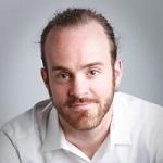 Ryan Sarafolean