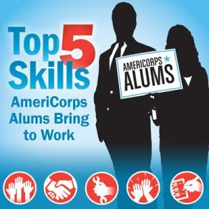 FINAL.AmeriCorpsAlums_Top5Skills_promographic_12.08.14
