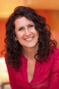 Denise Riebman