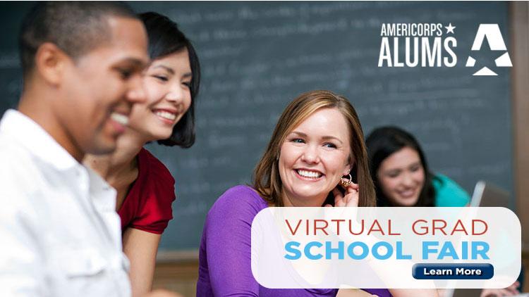 FINAL.2015-Virtual-Grad-School-Fair iMAGE