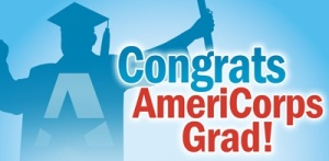 AmeriCorps Alums Graduation Graphic_Bottom cropped