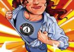 americorps-superwoman