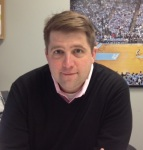 Better Andy Davis Headshot 2014