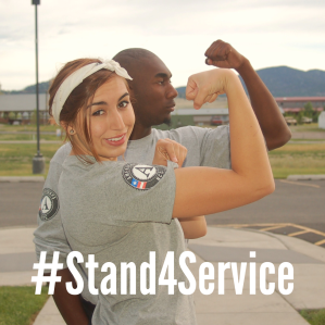 stand4service_instagram-FB