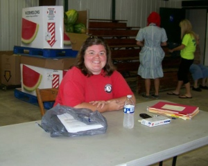 AmeriCorps-Service-Annual-Back-to-School-Bash-Event-