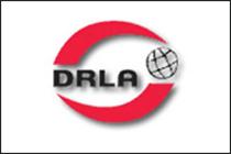 drla_logo-at-210