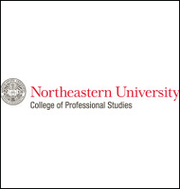 NORTHEASTERN-black-border-200